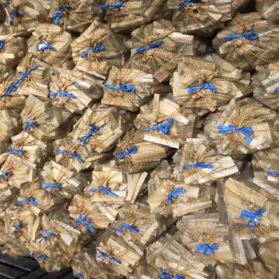 Filet buchettes allumage 40L
