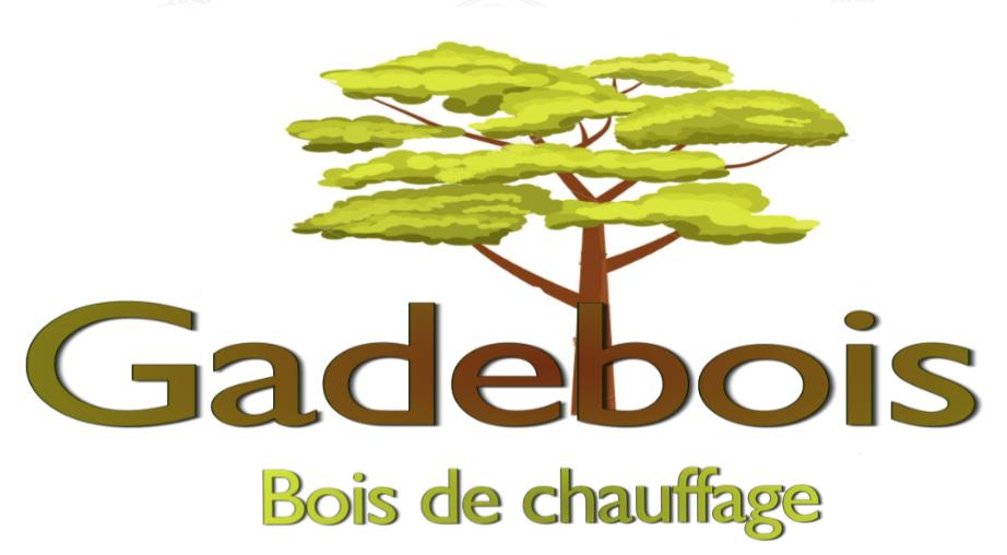 GADEBOIS bois buche  en VENDÉE